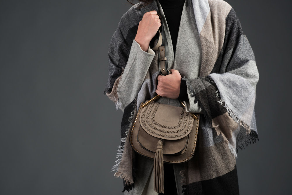 fashion-gray-tan-shawl-purse.jpg