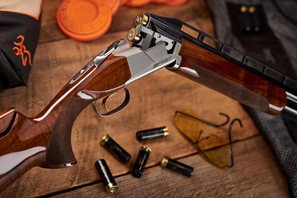 browning-citori-725-pro-trap-shotgun.jpg