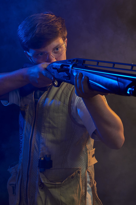 beretta-trap-shotgun-night-blue-yellow.jpg
