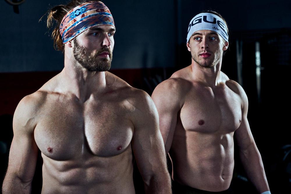 crossfit-sports-outdoors-james-cody-bodybuilding.jpg