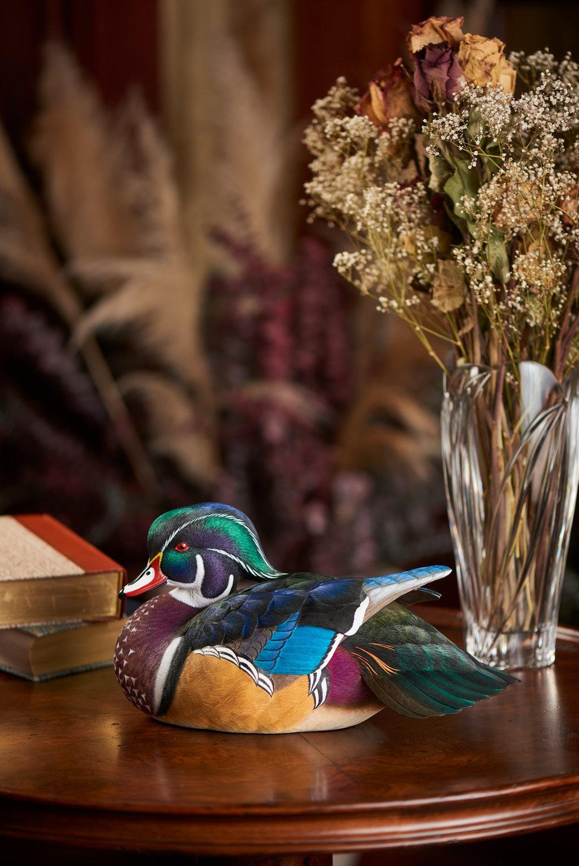 ducks-unlimited-auction-wood-duck-decoy.jpg