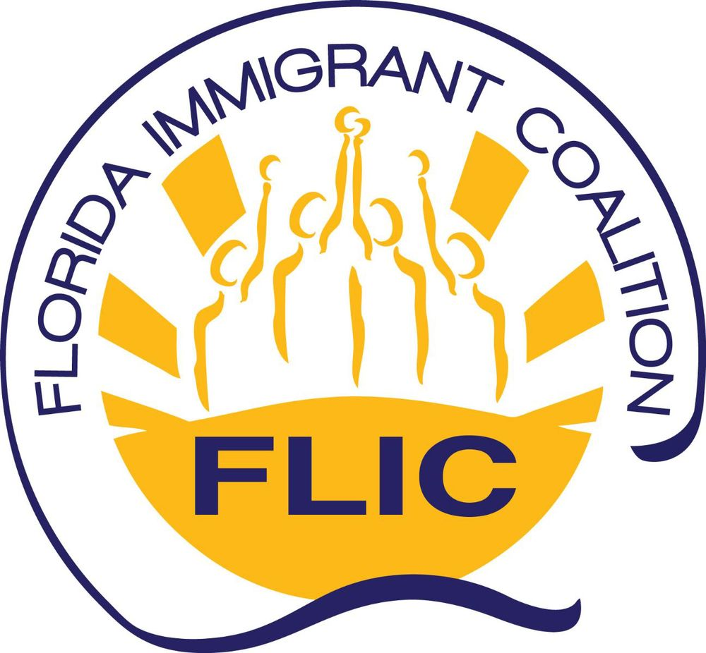 FLIC.jpg