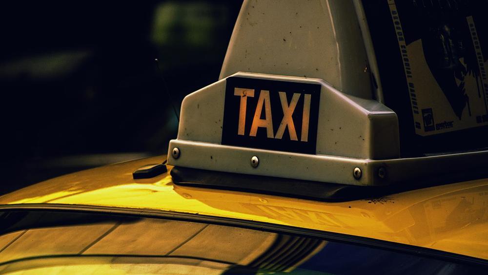 DRIVERS -