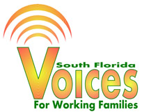 South Florida Voices for Working Families
