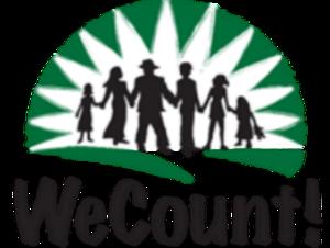 WeCount!
