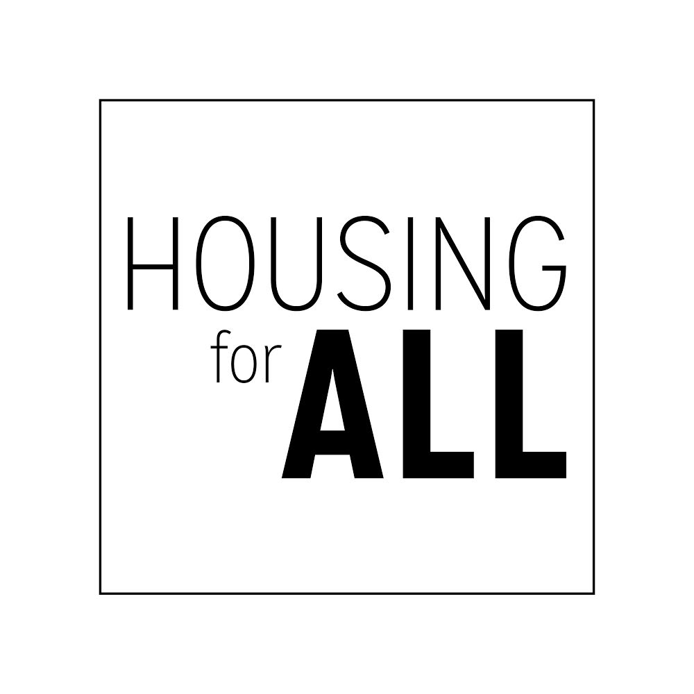 Housing for All