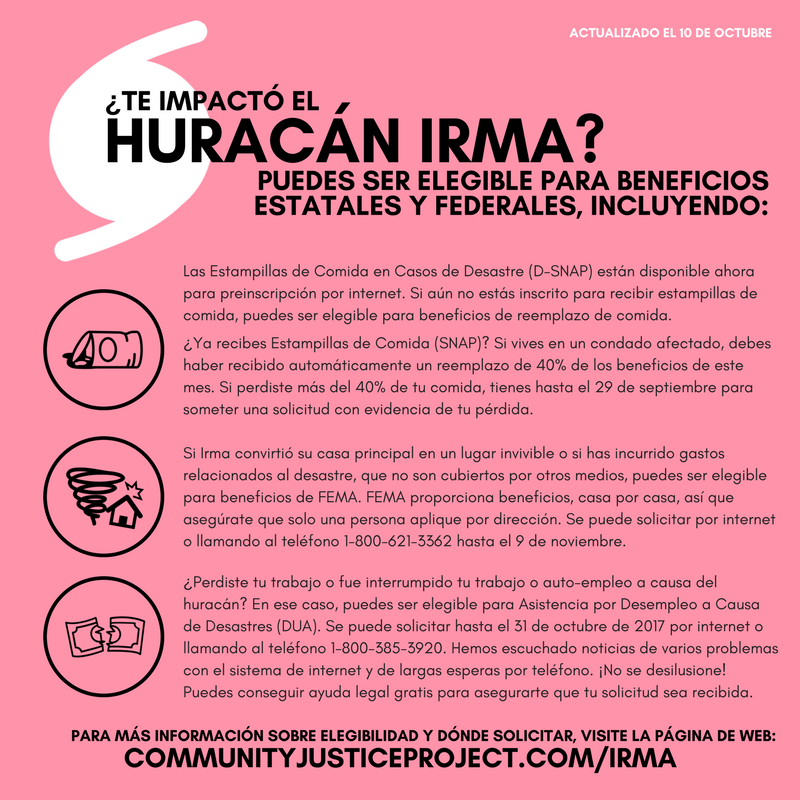 Updated Irma Benefits (1).png