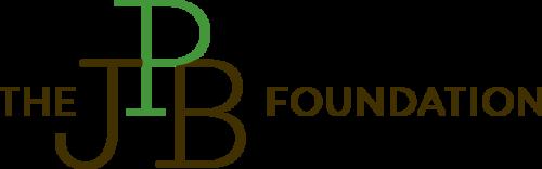 JPB+Foundation+logo.png