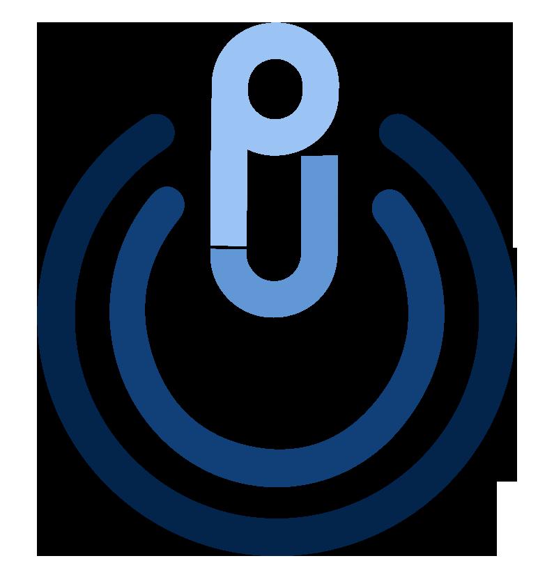 CJP Symbol.png