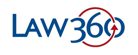 law360 (1).jpg
