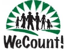 WeCount-Logo-300x163.jpg