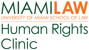 miami human rights.png