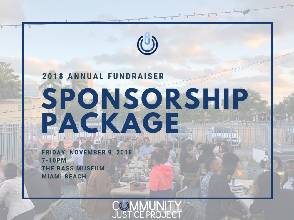 2018 annual fundraiser.png