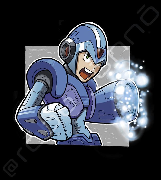 _Mega_Man_X.jpg