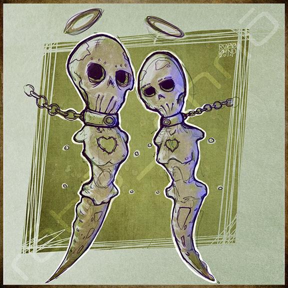 Till_Death....jpg
