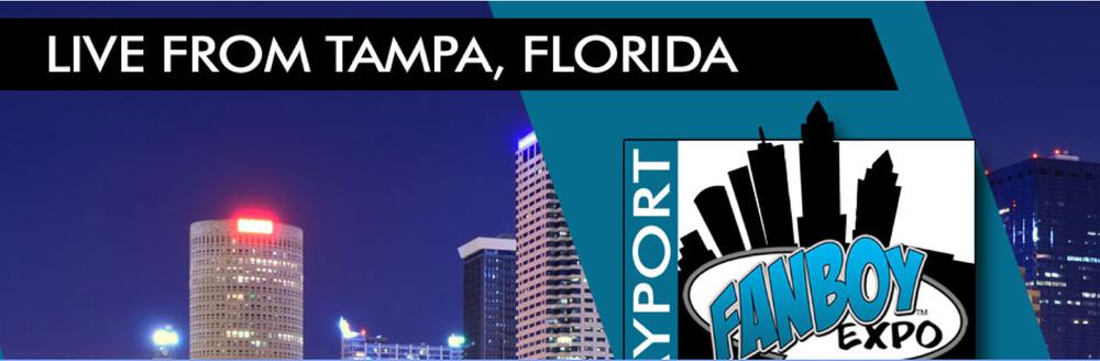 GRAND HYATT • TAMPA BAY • 2900 Bayport Drive • Tampa, Florida 33607