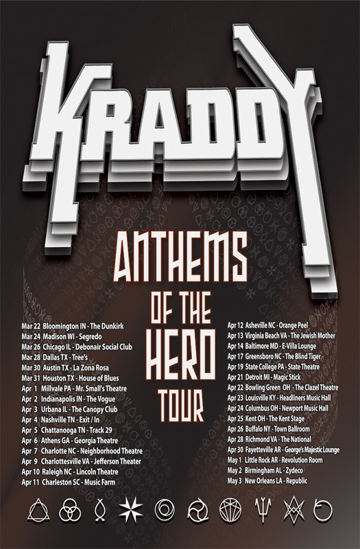 None_KRADDY_tour_poster_final3(low res).800x800.jpg