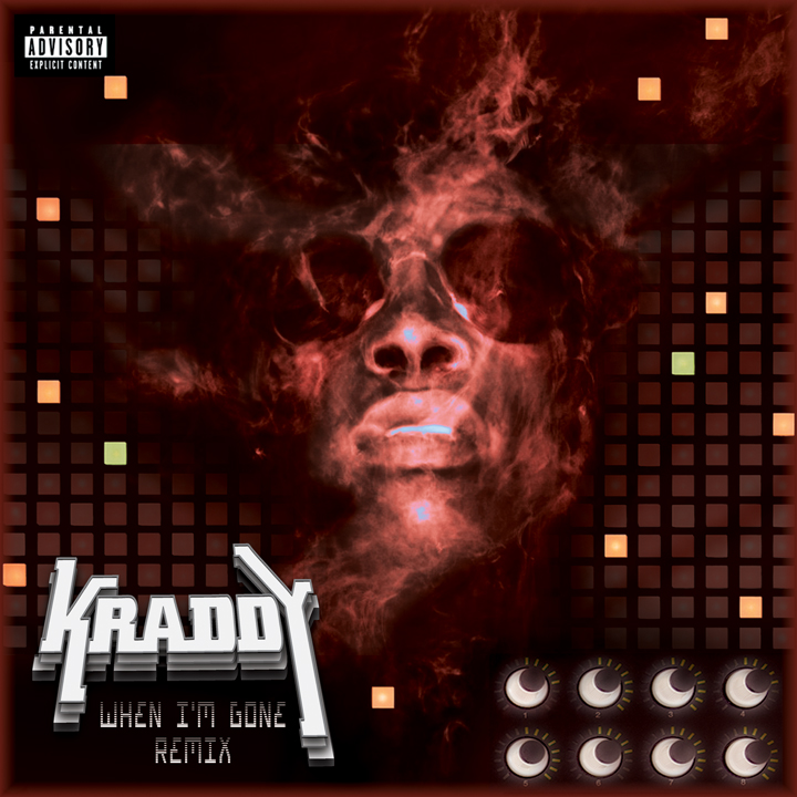 Kraddy_WIGR_cover_large.jpg