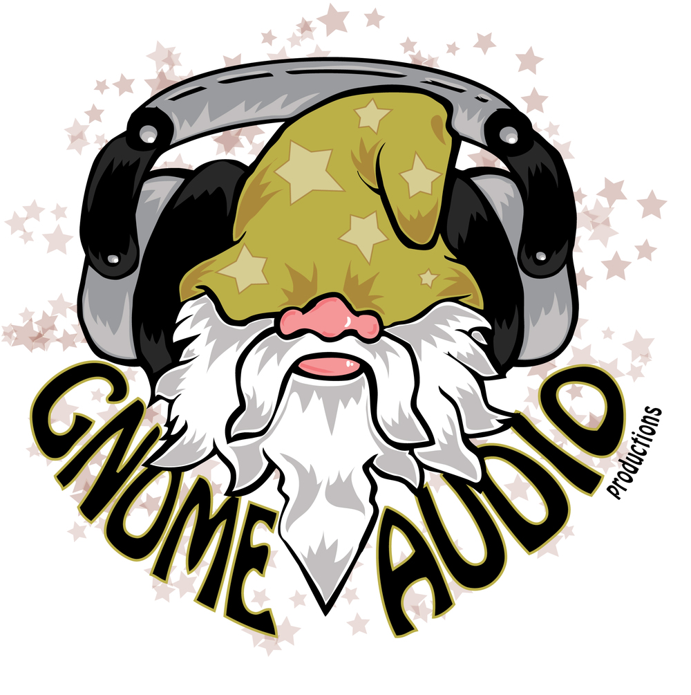 gnome_audio LP 2.jpg