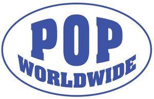 Pop Worldwide Boutique