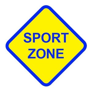 The Sport Zone