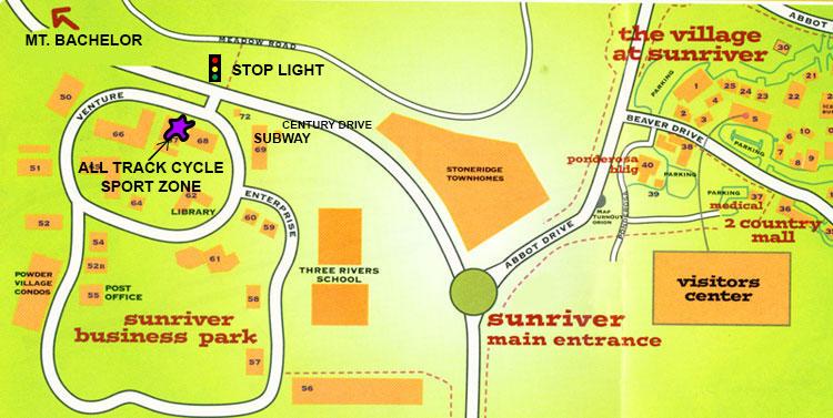 Sport-Zone-Map.jpg