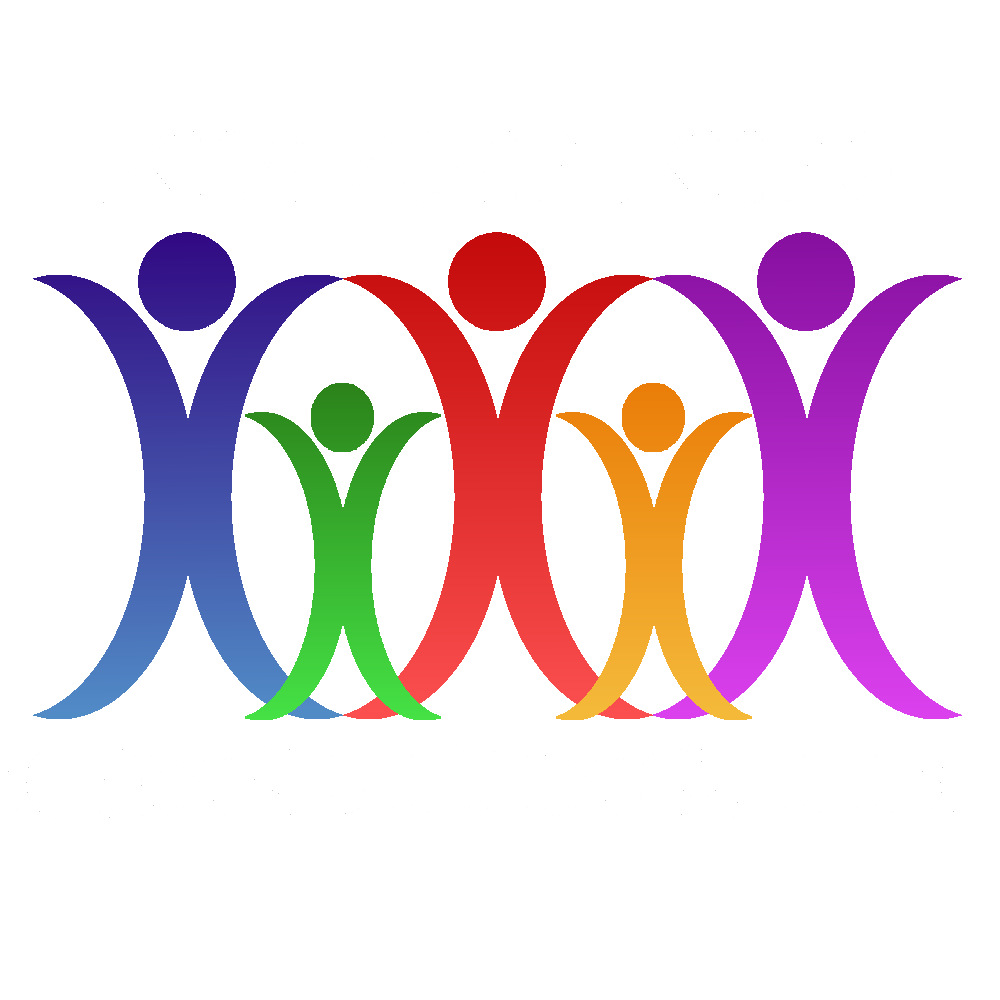 Kin and Kids Consulting