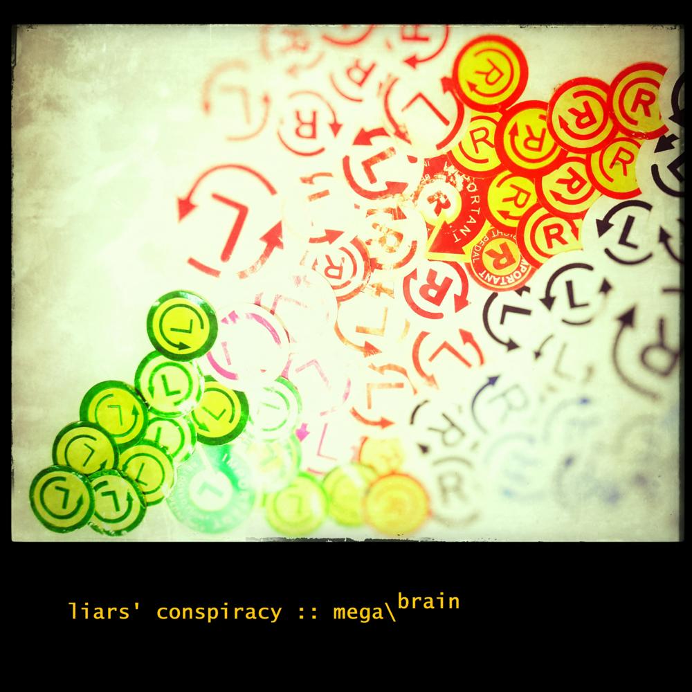 mega\brain :: coming soon