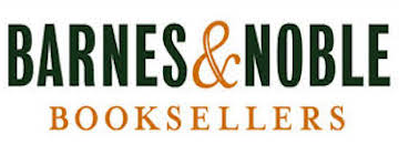 Find EMBERS & ECHOES by Karsten Knight on Barnes & Noble