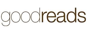 goodreads-logo-square.jpg