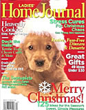 Ladies Home Journal