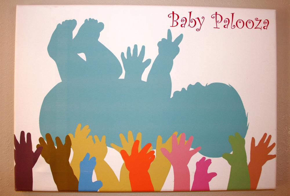 baby palooza.jpg
