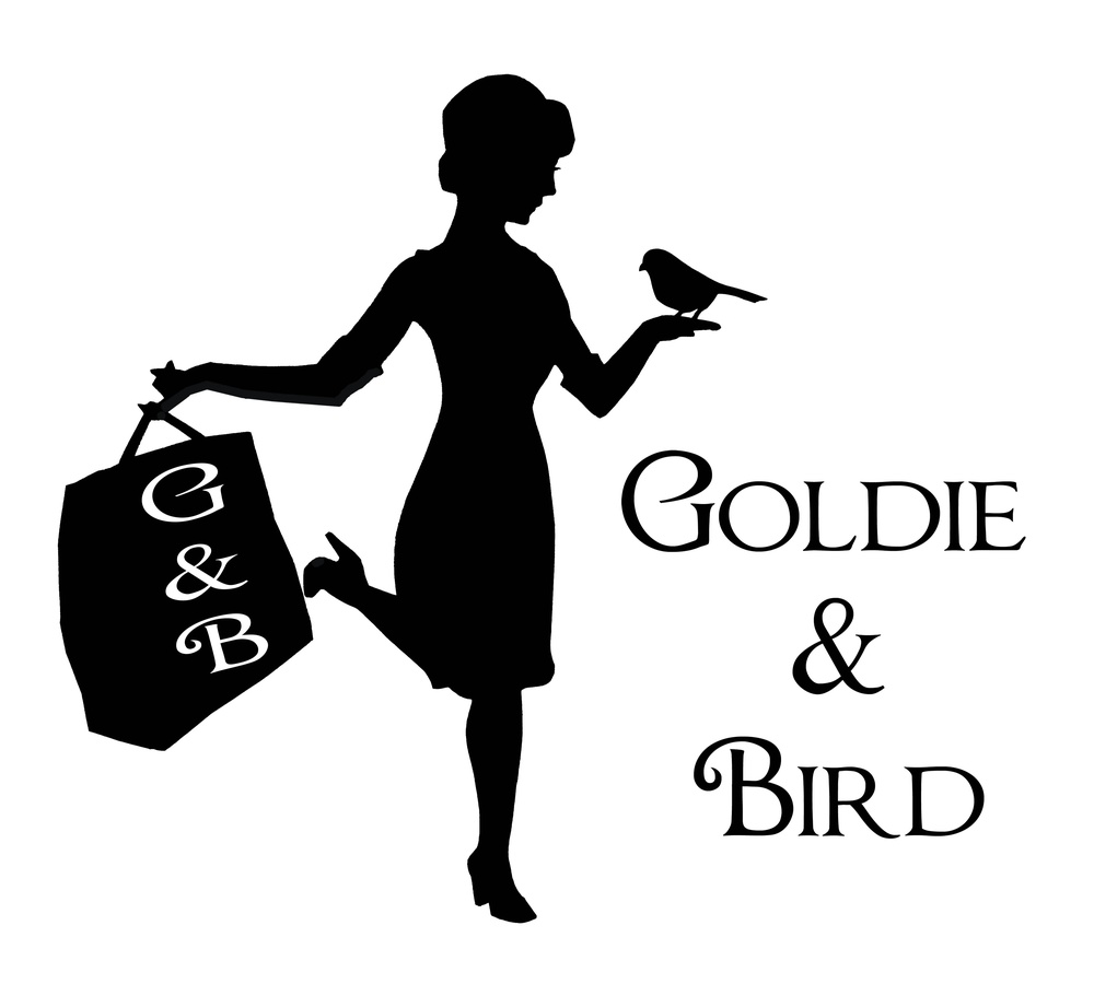 goldie and bird with larger bird copy copy.jpg