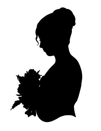 bride silhouette_2.jpg