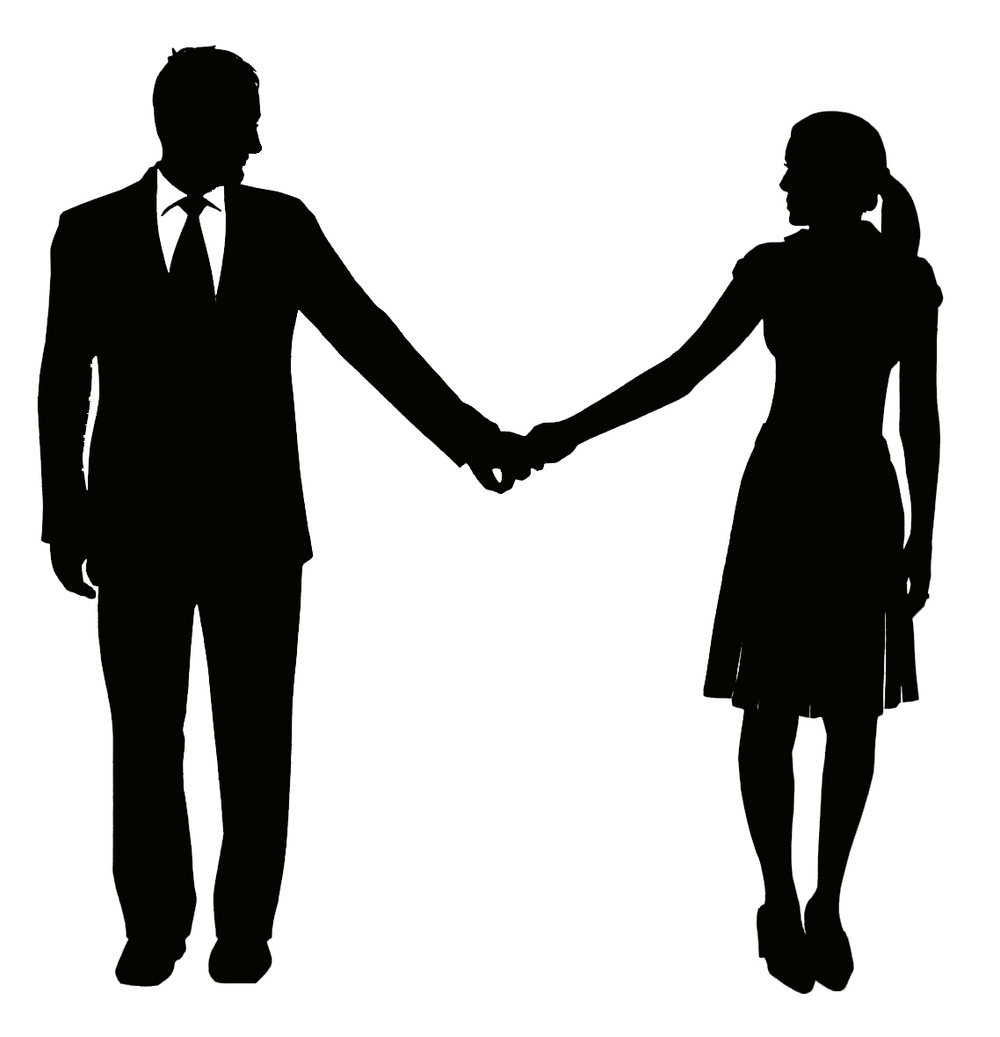 couple-holding-hands-for-we_1.jpg