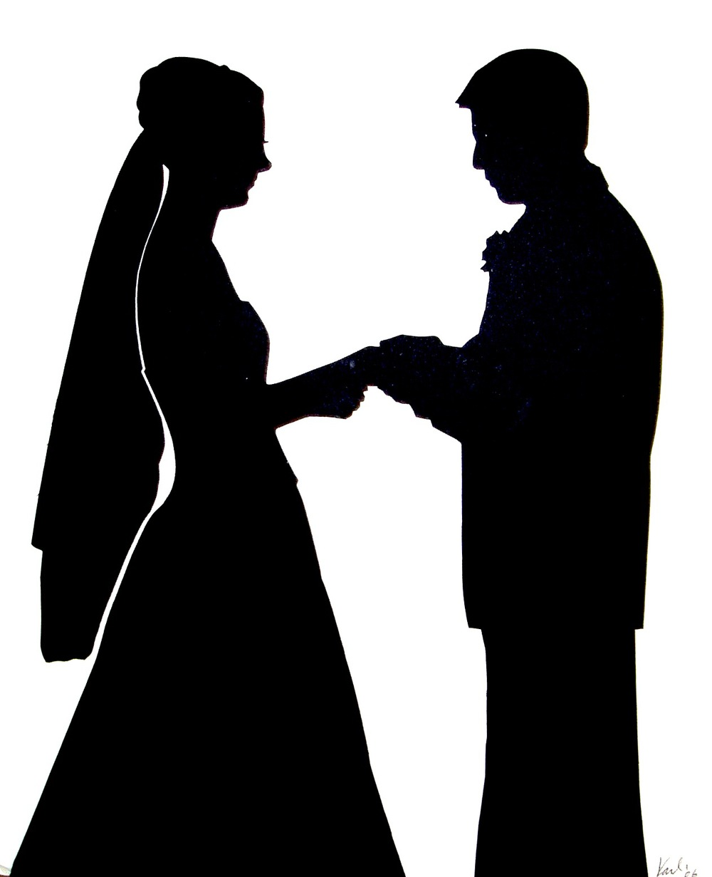 wedding silhouette : ring on finger.jpg