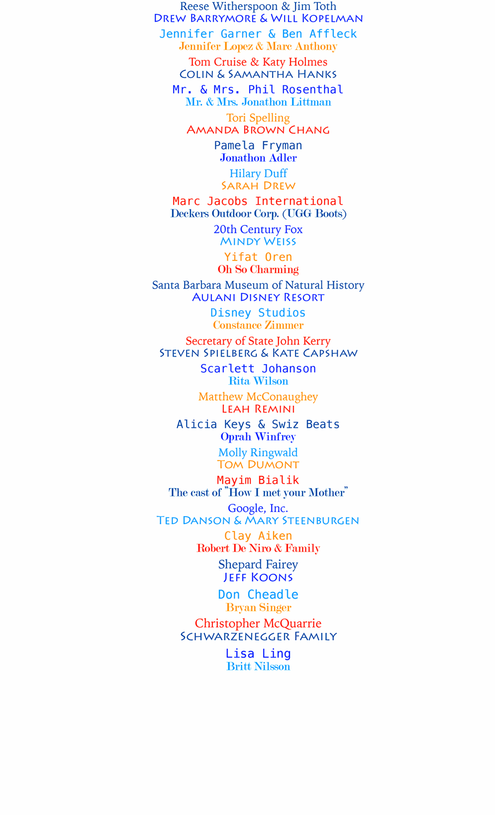 Client List.png