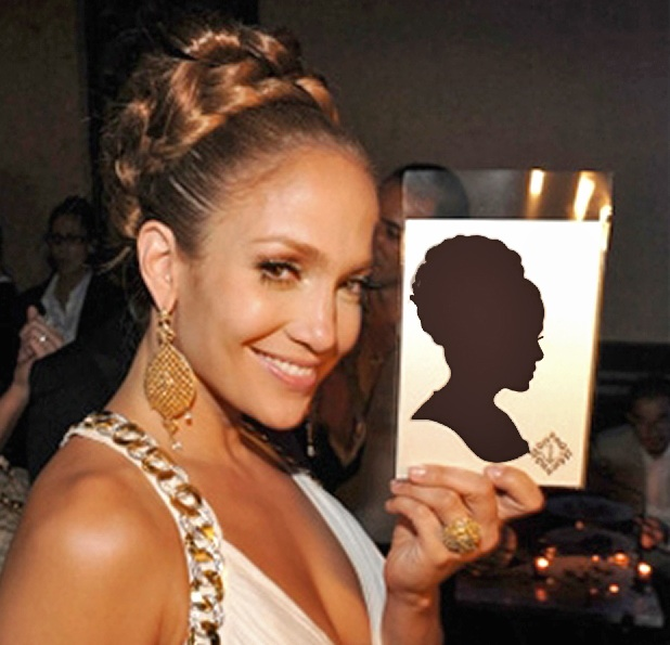 JLo+with+sil+a.jpg