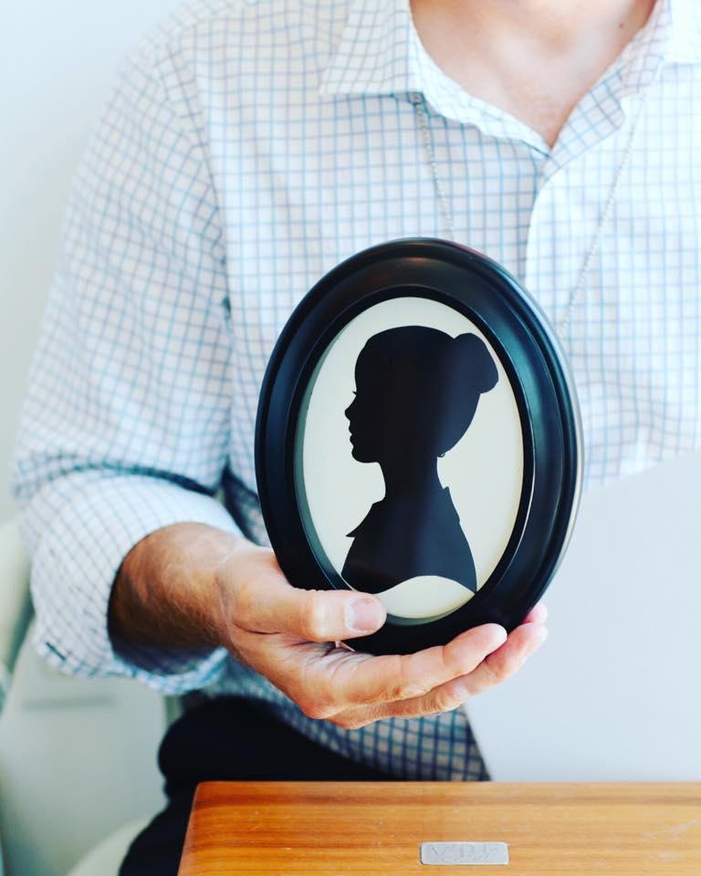 profile phot.jpg