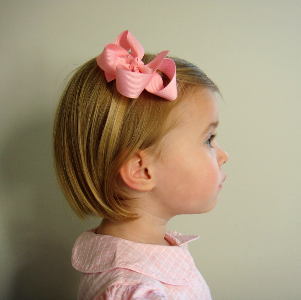 - Please take your profile photo against a light wall or solid background. Profile photo should be taken of the right side of the subjects face without a smile. Make sure to include the entire head and all of their hair. A great tip for little ones is to have someone hold up a toy or book in front of them so their face is level, get down on their same level and take the picture of their right side. See example photo.Email photos to lauren@cutarts.comand include name and order# in the subject line.