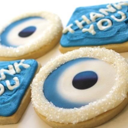 Blue.Corona.Cookies.jpg