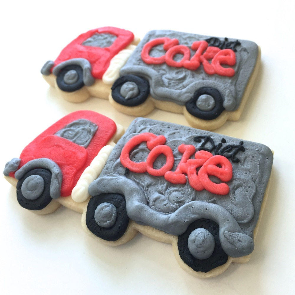 Diet.Coke.Truck.Cookie.jpg