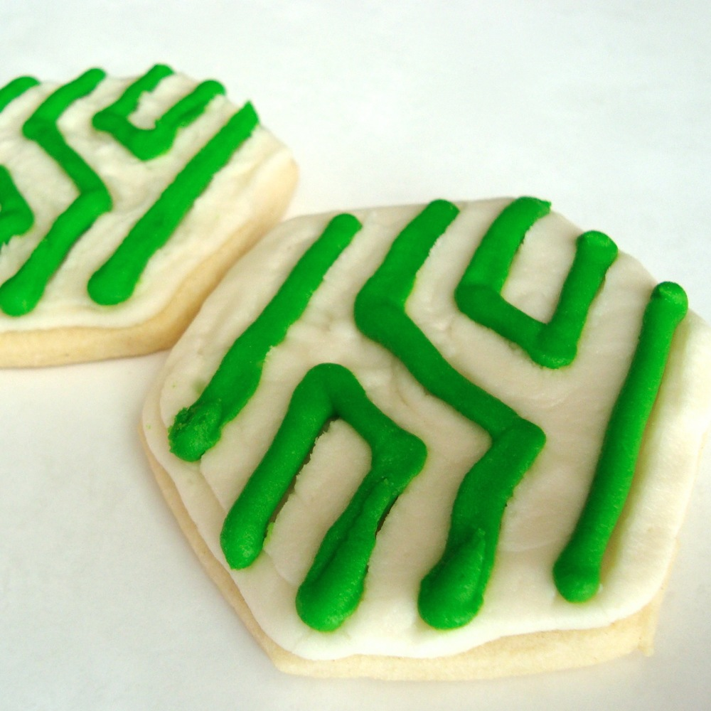 Huntington.Bank.Logo.Cookie.jpg