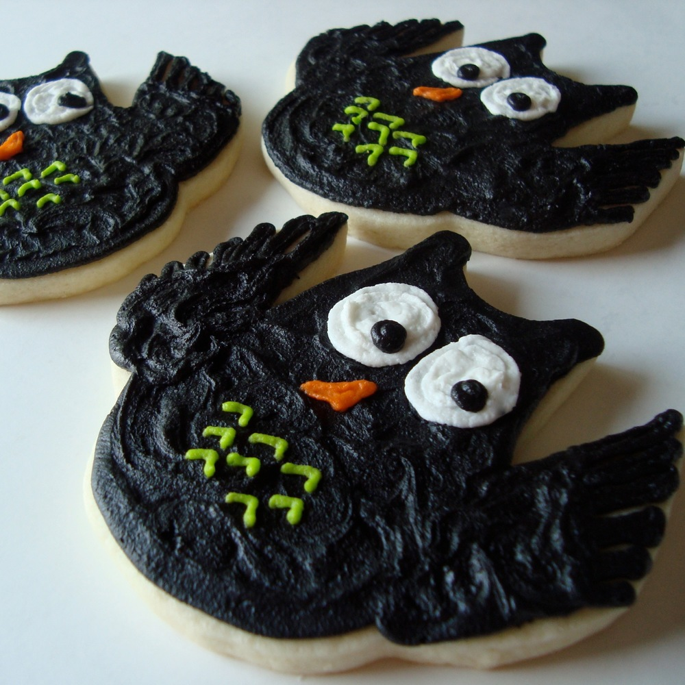 Animal.cookie.Batty.owl.jpg