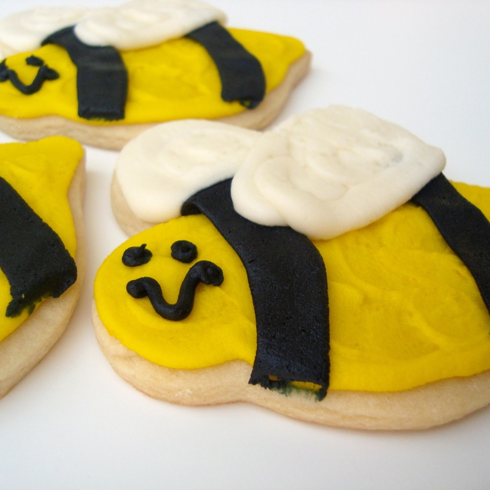 Animal.cookie.Bee.jpg