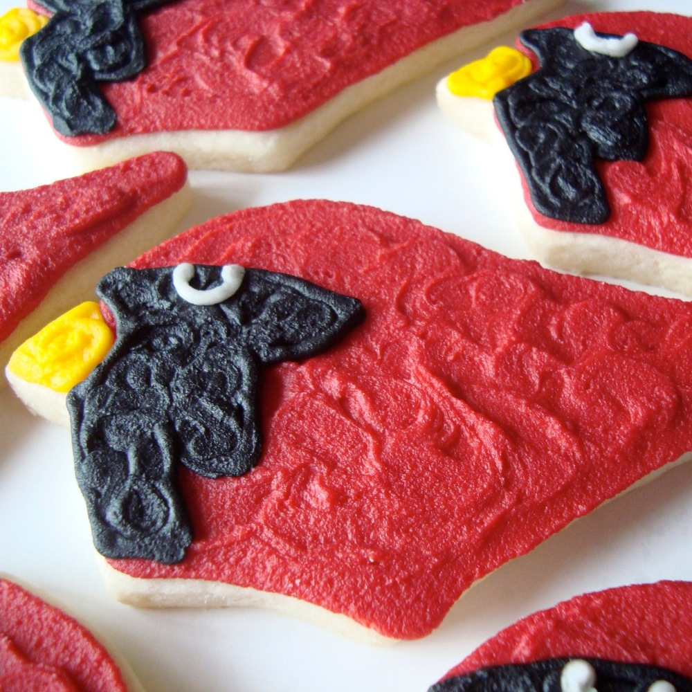 Animal.cookie.cardinal.jpg