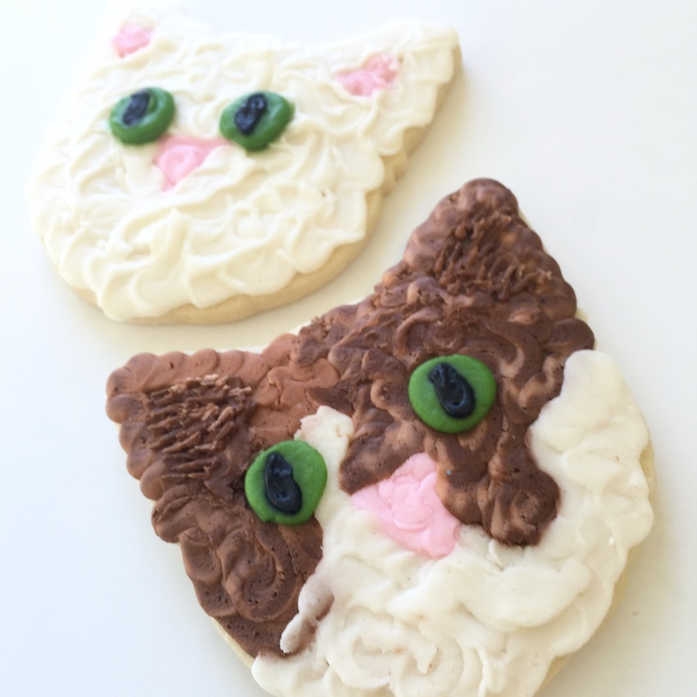 Animal.cookie.cat.jpg