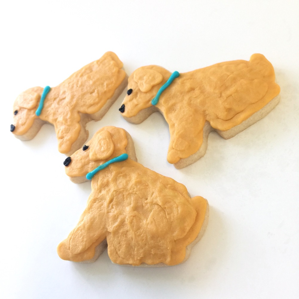 Animal.cookie.Lab.puppy.cookie.jpg