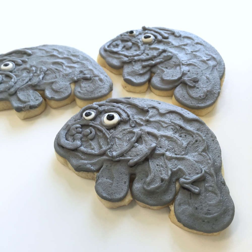 Animal.cookie.manatee.jpg