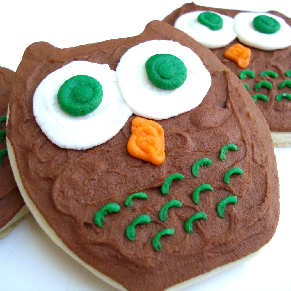 Animal.cookie.Owl.jpg